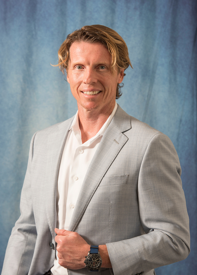 Bill McKernan - Northwestern Mutual headshot