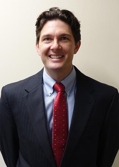 Matthew Eppinger