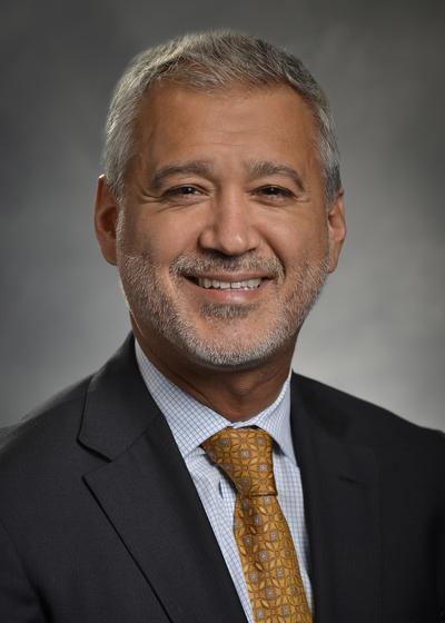 David Montes de Oca