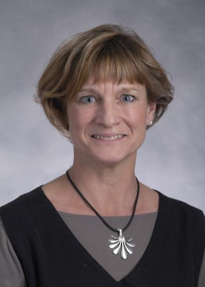 Marsha Gallo