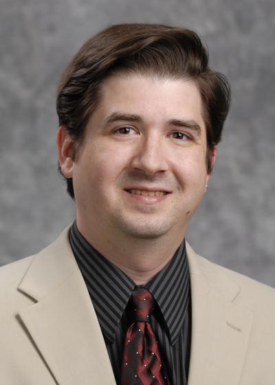 J. Scott Biggers