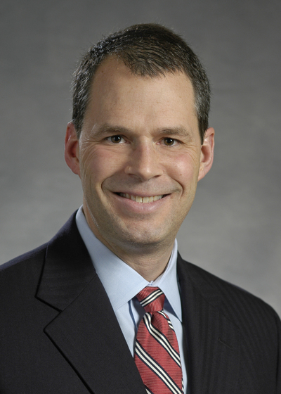 Gregg Gerald Goulet, CFP<sup>®</sup>