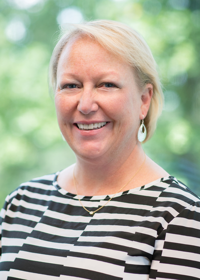 Caroline Miller - Northwestern Mutual headshot