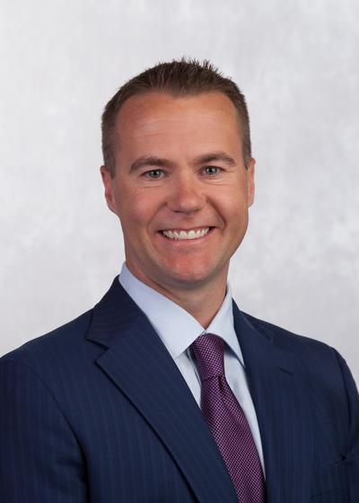 Jason D'Entremont