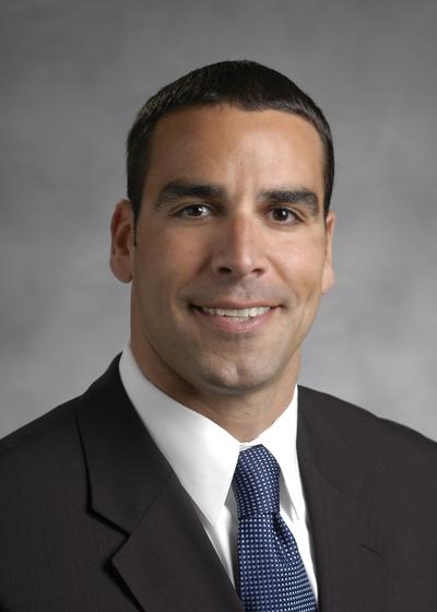 Marc Rodriguez