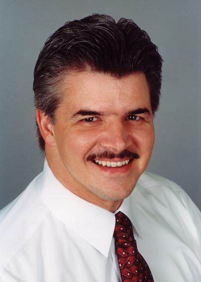 Anthony Marotto