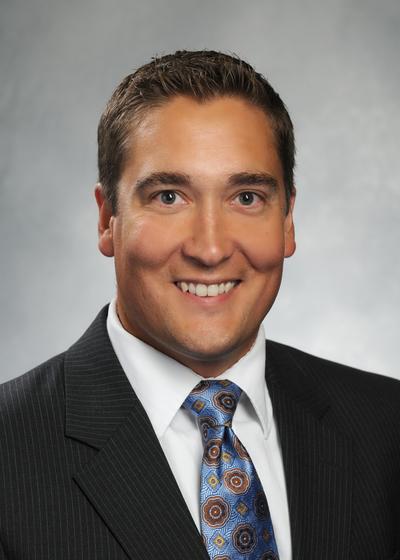 Jared Wirsig