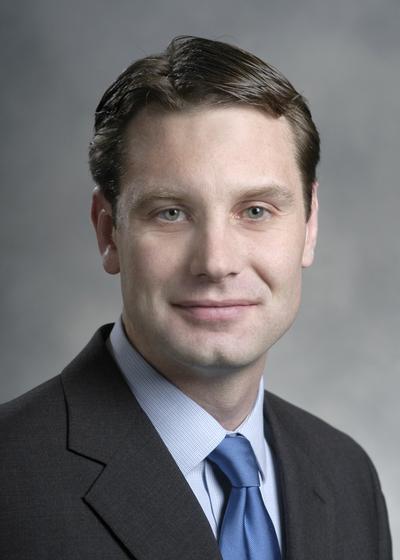 Brian Meisenhelder