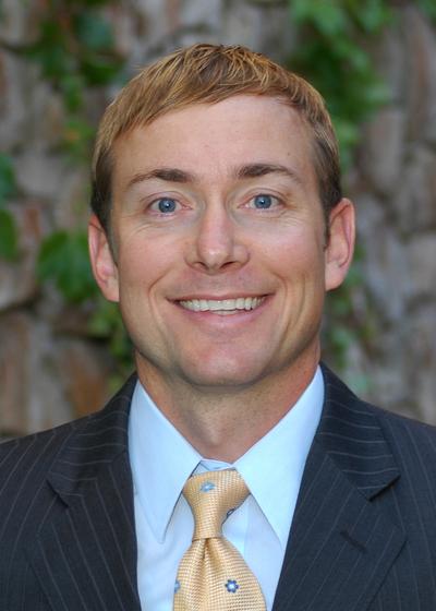 Michael Macfarlane