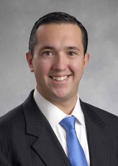 Craig Feld