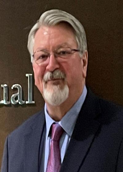 David Gilbert - Northwestern Mutual headshot