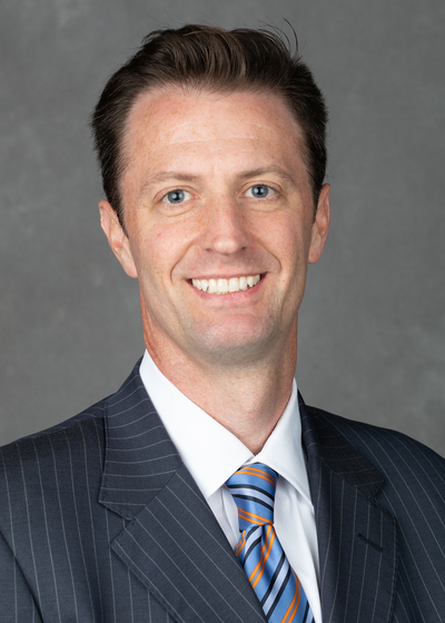 Ryan Bradley Edlefsen