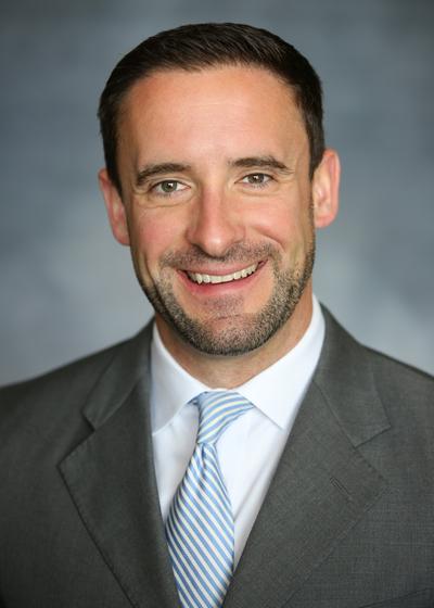 Robert Stefani