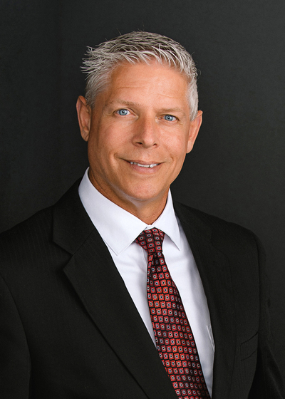 Robert Reinert