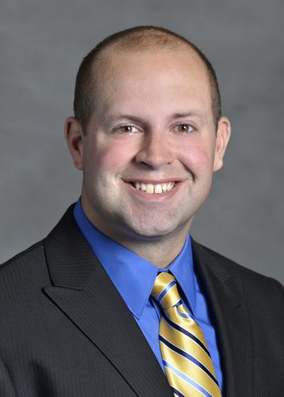 Jared Dairy