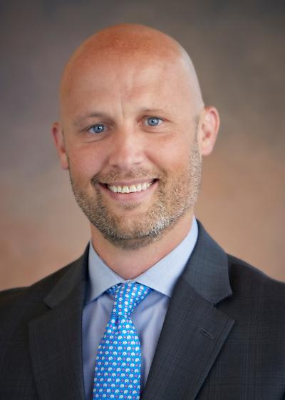Kevin J. Bontrager