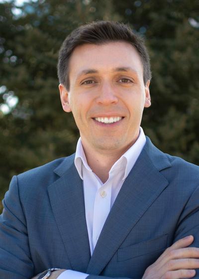 Steven L Penn