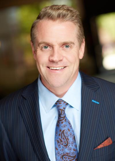 Matthew C Sparks