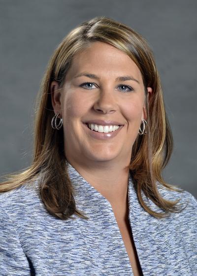 Katie Bircher - Northwestern Mutual headshot