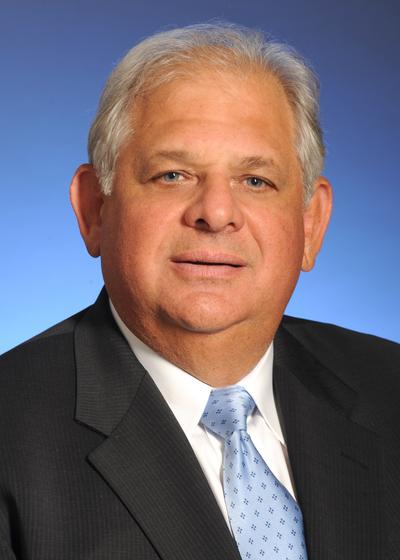 John Gianacaci