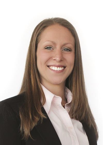 Kathryn Noel