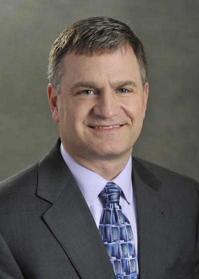 Patrick Cummings