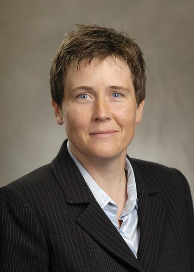 Kathryn Millgard
