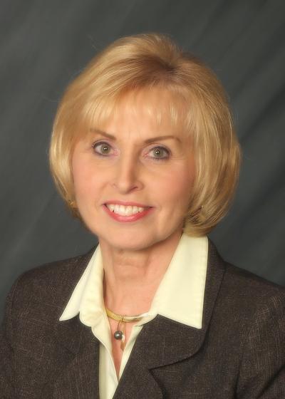 JoAnn Murtha