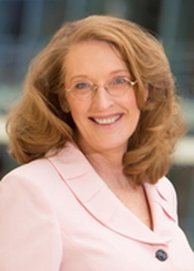 Cheri L Emerson