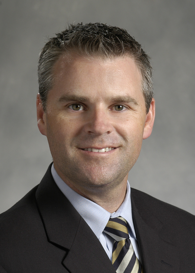 Jeff Rucker