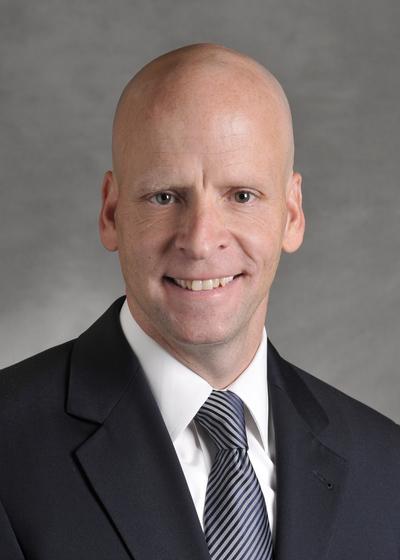 Timothy John Szlosek
