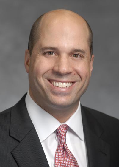 John B. Tripoli