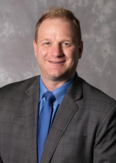 Stephen Lowe Jr