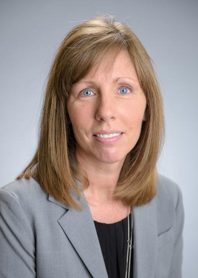 Cynthia M Kidder