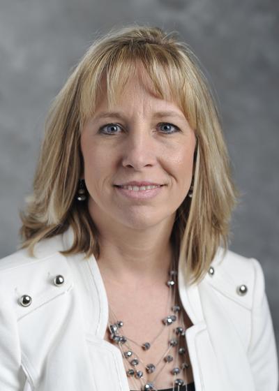 Teresa M Schoenfeld