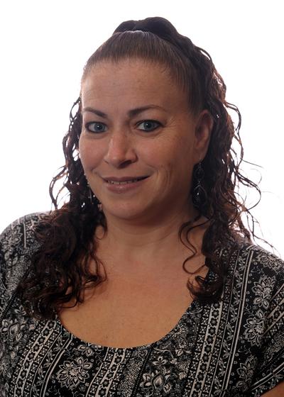 Jennifer Leder - Northwestern Mutual headshot