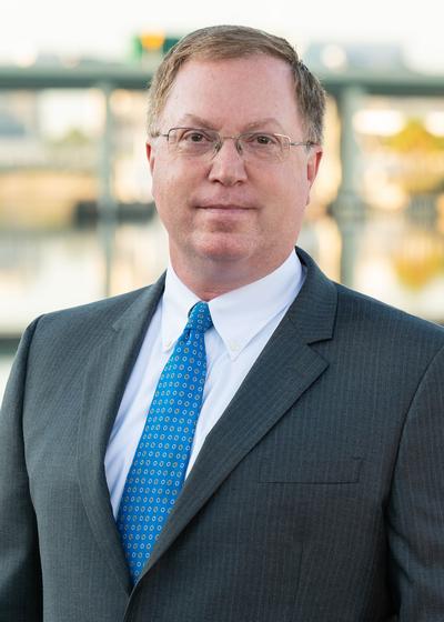 Matthew Lytell