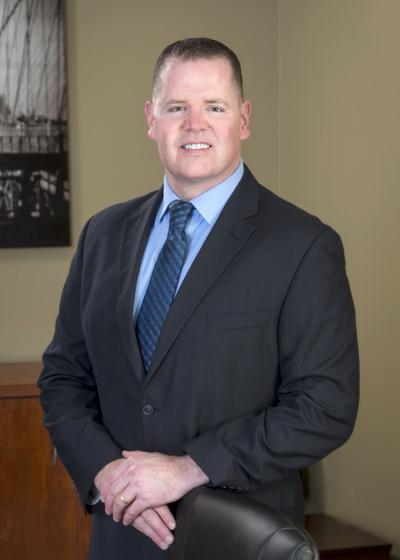 Daniel J. Reynolds