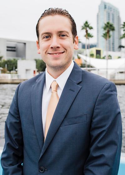 Dylan J Habeeb