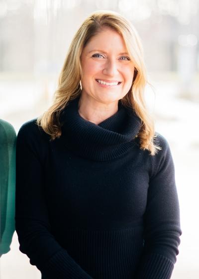 Mimi Aycock - Northwestern Mutual headshot