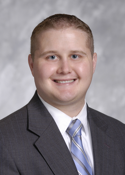 Jason Seyfert