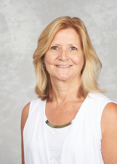 Theresa Gallo - Northwestern Mutual headshot
