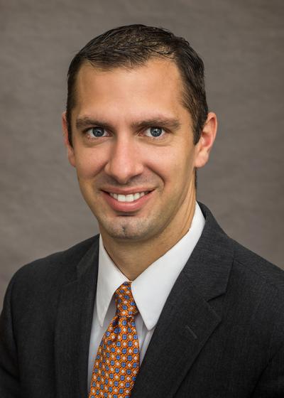 Matthew Lysiak