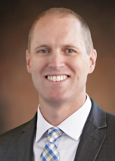 Devon M. Davis