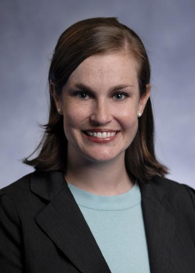 Erica Skelton Stutzman