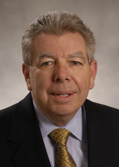 Daniel Dittman Jr