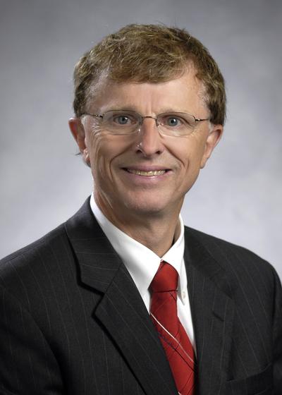 Daniel Glenn Kroiss