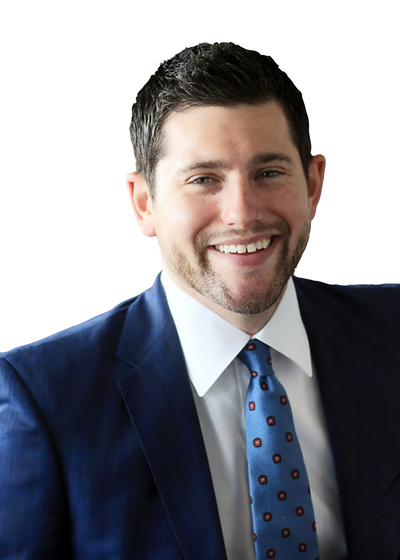 Brent L Shaw