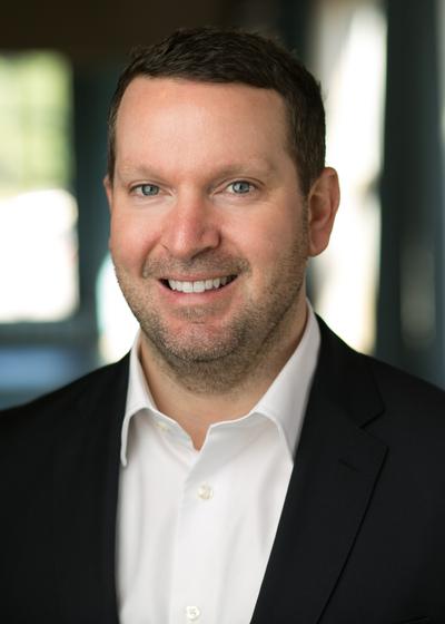 Ryan Walterhoefer - Northwestern Mutual headshot