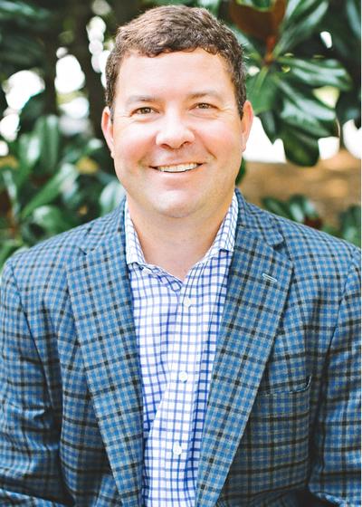 Ryan Scott Saunders